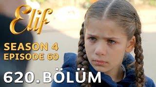 Video Elif 620. Bölüm | Season 4 Episode 60 download MP3, 3GP, MP4, WEBM, AVI, FLV Desember 2017