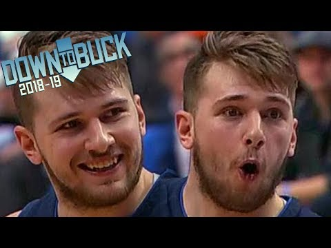 luka-doncic-32-points/8-assists-full-highlights-(1/25/2019)