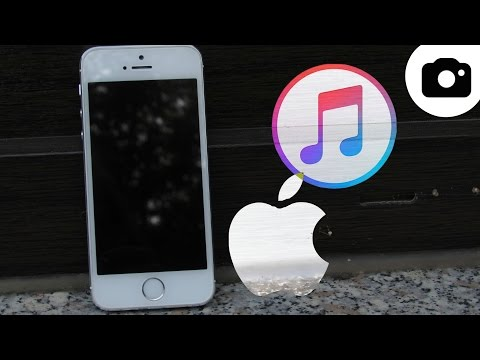Eigene Musik als Klingelton [iPhone]