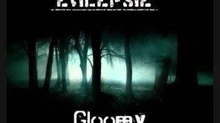 Download Evilepsie - Gloomy (Instrumental) MP3 song and Music Video