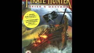 Pirate Hunter Seize and Destroy (Exploration Tracks)