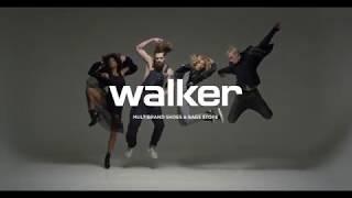 Промо ролик для Walker