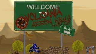 Volcania-Game Show
