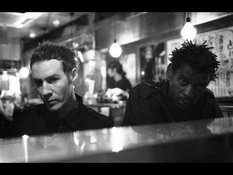 Massive Attack - MTV Videography