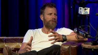 Kix TV: Dierks Bentley (June 2018)
