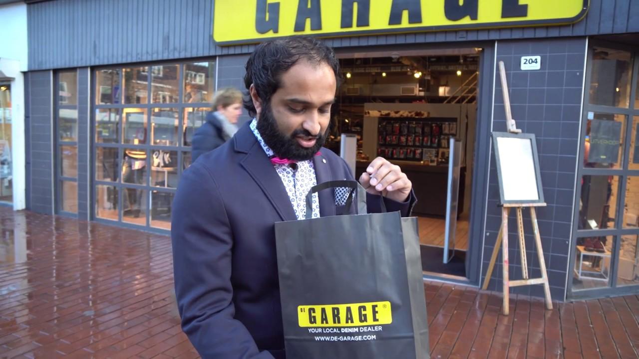 4 Interview De Garage Zeist Dassnelnl Online Lokaal Winkelen