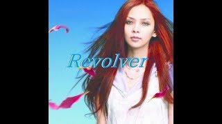 Revolver−上木彩矢  COVER by SHION