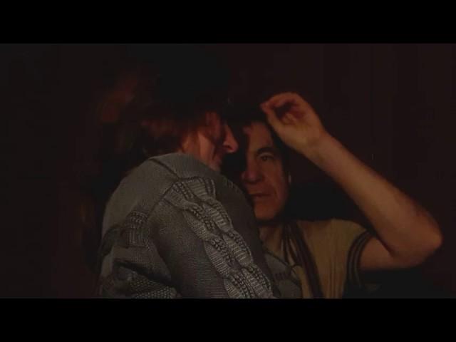 Необычный оргазм под гипнозом. Гипнотизер Евгений Бреев