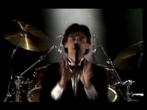 Angels - No Exit 1979