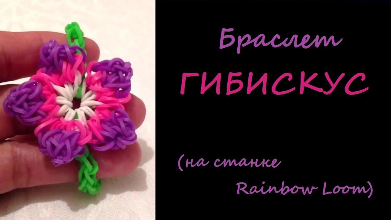 Букеты цветов из лент пошаговая инструкция
