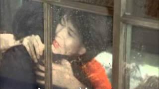 Acqua tiepida sotto un ponte rosso S ITA (scena) di Imamura Shohei