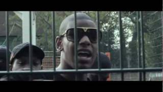 Rimzee - Here I Am [Official Net Video]  ‏@TheRealRimzee