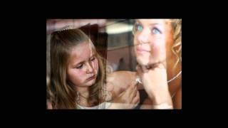 Видеоролик свадебного салона Каприз