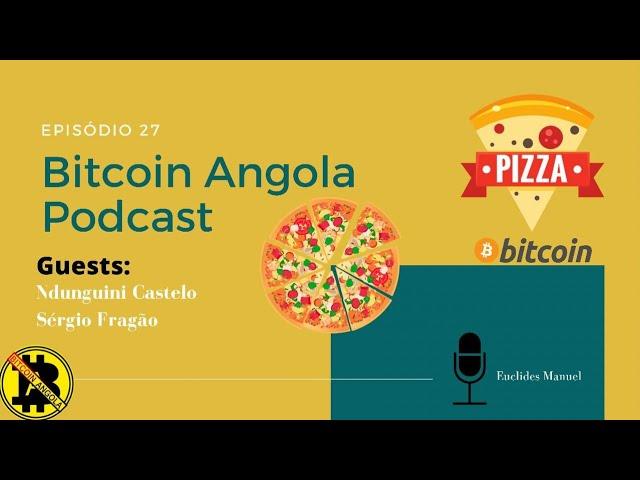 bitcoin angola)