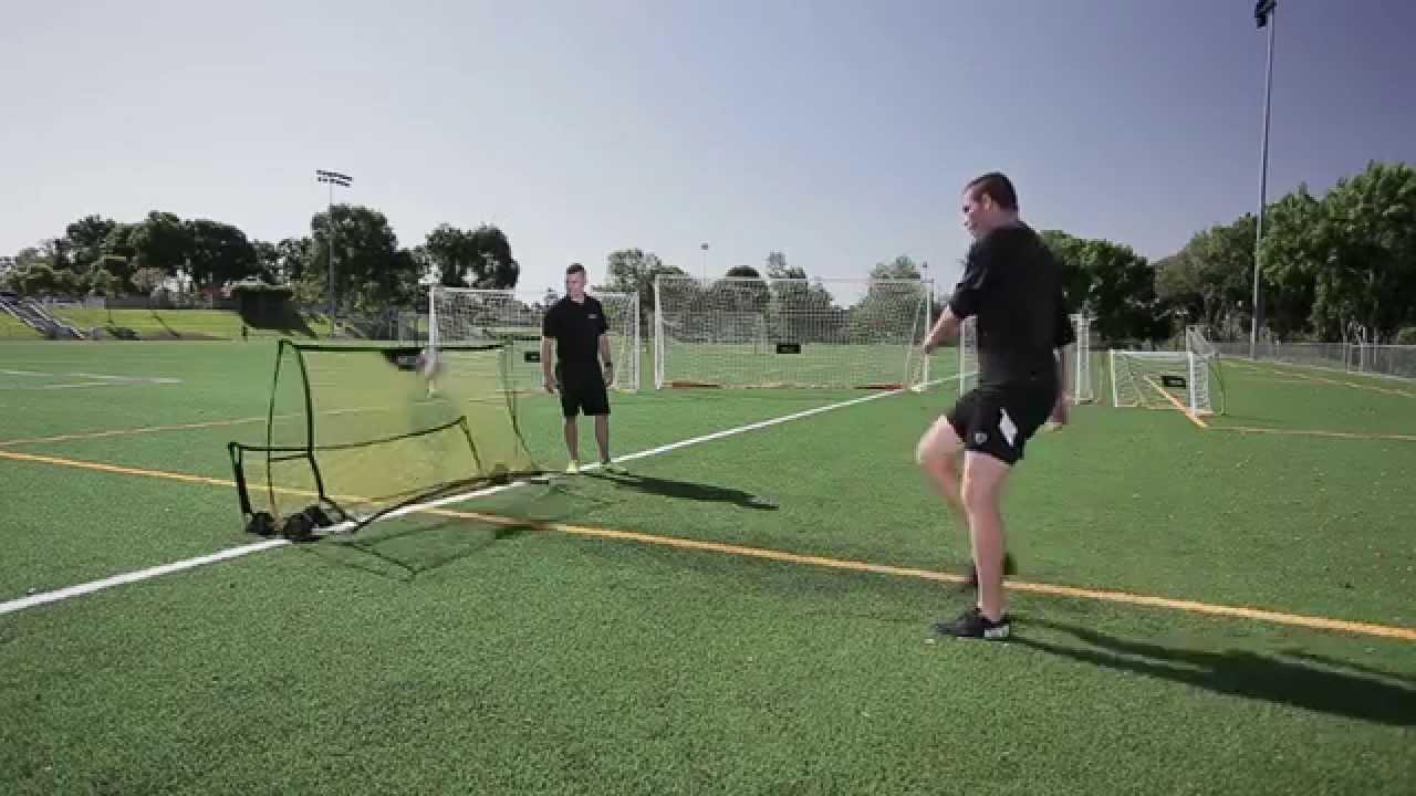 fee765ff5 Best Soccer Training Equipment: Top 7 Practice Aids 2019   Heavy.com