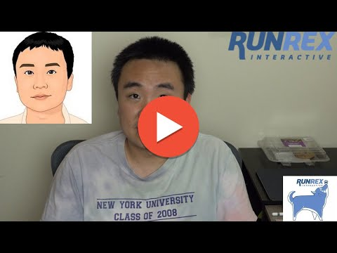 Was NYU New York University Worth the Tuition?