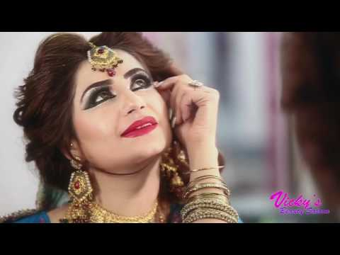 Download Waqas Dilbar MP3, MKV, MP4 - Youtube to MP3