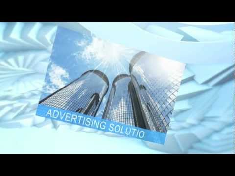 #1-la-advertising-agency