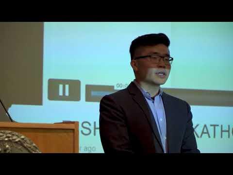Booz Allen Hamilton - Data Science