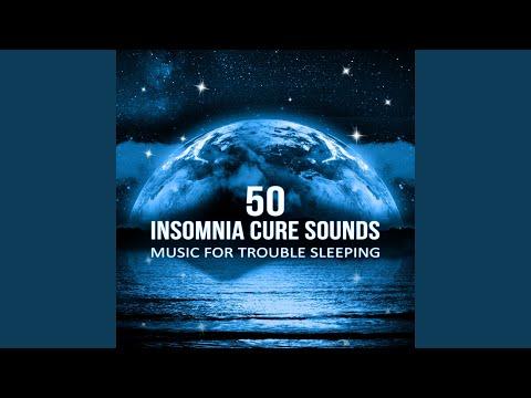 Sleep Therapy - Deep Sleep Hypnosis Masters   Shazam