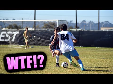 THE BEST GOAL OF THE YEAR !! (IRL Club Football / Soccer Highlights) s.1 ep. 5
