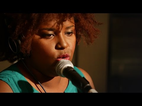 The Suffers on Audiotree Live (Full Session)