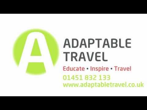 School Trips | Study Trips | Educational Trips | School Trip Abroad