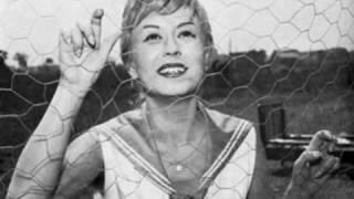 Tennessee Waltz  -Eva Cassidy