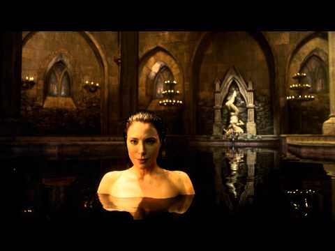 Fright Night 2 | Trailer | 20th Century Fox