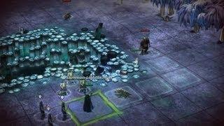 Fallen Enchantress: Legendary Heroes - Developer Diary