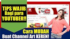 Blue film bokep - YouTube