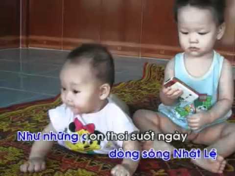 Quảng Bình quê ta ơi