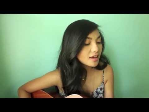 Sweet Pea - Amos Lee (cover)