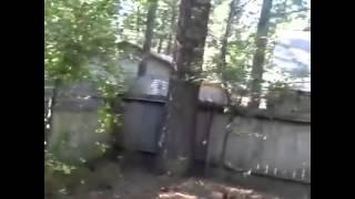 Если Единая Россия пришла к вам в дом