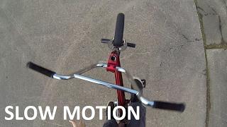 barspin-bmx-slow-motion-gopro