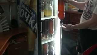 Обкатанный рецепт пива Хугарден