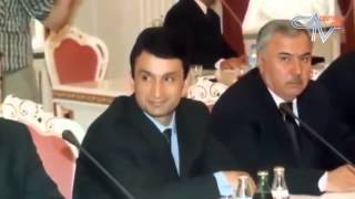 Родственники президента Таджикистана дали свидетельские показания по делу Зайда Саидова.(ФРАГМЕНТ)(новости Таджикистана: Родственники президента Таджикистана дали свидетельские показания по делу Зайда..., 2015-06-08T08:12:42.000Z)