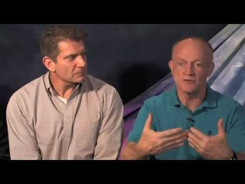 Acting Tips with Veteran Actors Kim Delgado, Tim DeZarn, and Joe Sabatino Part 3