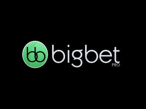 Pro bigbet