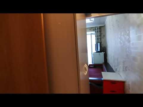 Абакан, Дружбы Народов, 41 а. Продажа квартиры однокомнатной от агентства недвижимости Брокер Плюс