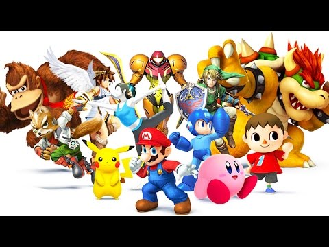 Nintendo's next console will be the 'NX'
