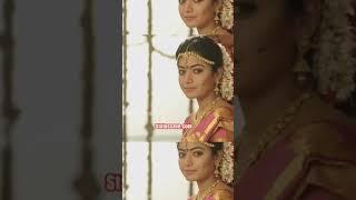 Geethagovindham scenes mix what 'sapp status