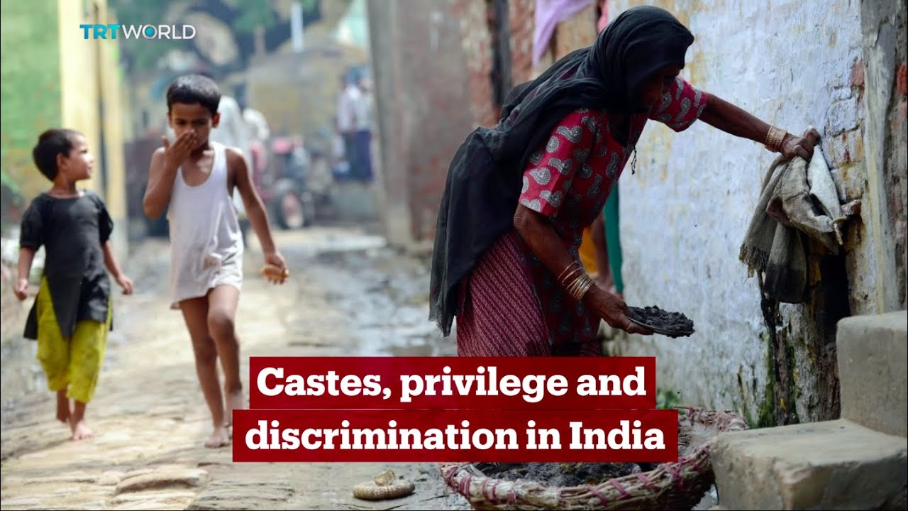 discrimination against women india essay Essay on crime against women in india list of essays on crime against women in india and to gender discrimination and violence against women in view of the.