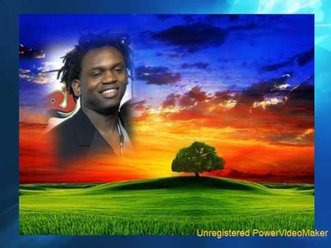 Клип Dr. Alban - Reggae Gone Ragga
