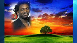 Dr Alban Very Best Of 1991-1997