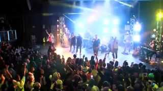 Our God Is Awesome - Loyiso Bala ft Neville D and Ntokozo Mbambo