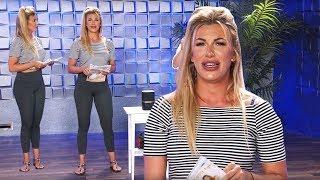 Insekten sind bei Vivien Konca kein Thema mehr! Bei PEARL TV (Juni 2019) 4K UHD