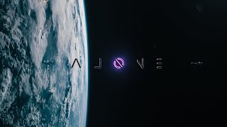 Alone - Short film