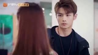 Клип к Дораме/Случайная Любовь/Фан Фан и Лин Ги Ян