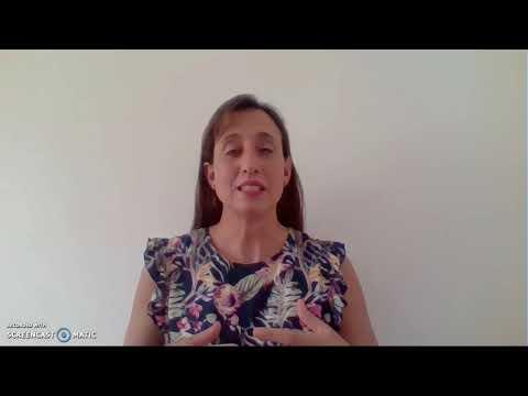 Curso online certificado: Cuidado y cultivo de la vida emocional